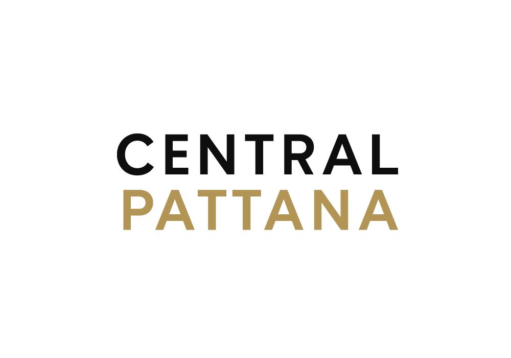Central Pattana Residential โครงการคุณภาพในเครือ บมจ. เซ็นทรัลพัฒนา